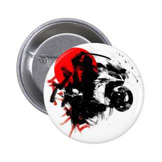 kawasaki ninja button