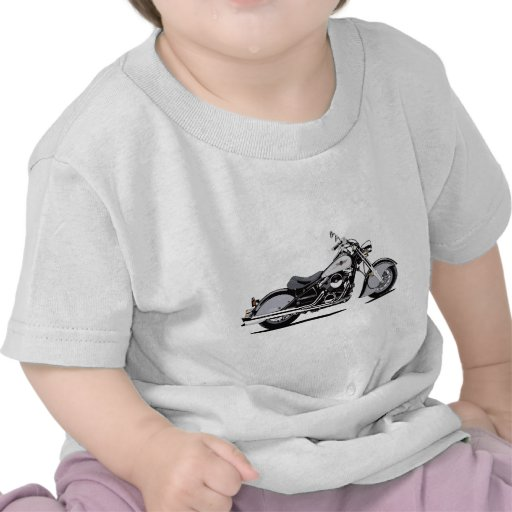Kawasaki Vulcan Camiseta