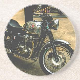 KAWASAKI W65.jpg Posavasos Manualidades
