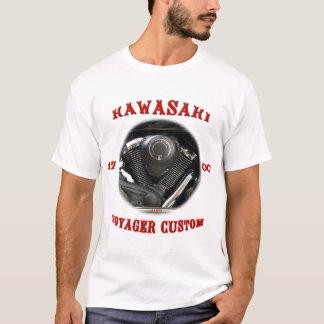 KawasakiVN