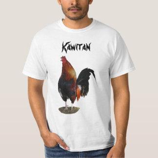 Kawitan T-Shirt
