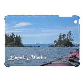 Kayak Alaska Cover For The iPad Mini