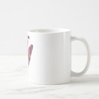kayak Bend Style Classic White Coffee Mug