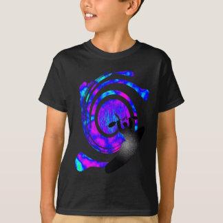 Kayak Best Memories T-Shirt