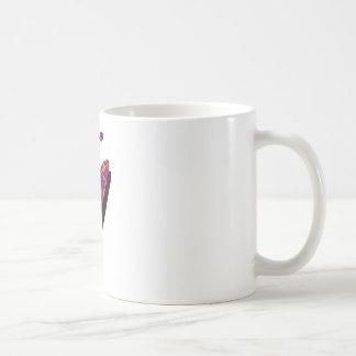 kayak Boof Zoned Coffee Mug