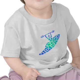 Kayak Clear Vista T-shirt