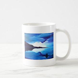 Designer Collection Coffee Travel Mugs Zazzle