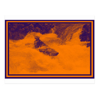 Kayak Default Post Cards
