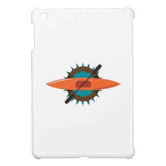 KAYAK DESIGN iPad MINI CASE