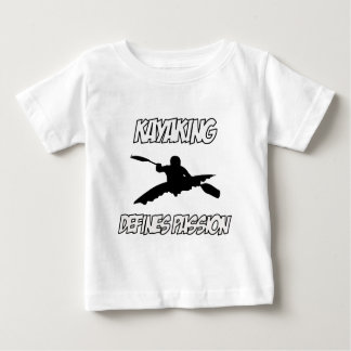 kayak designs tshirt
