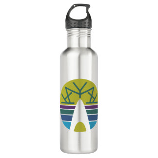 Kayak Emblem 3.0 Water Bottle