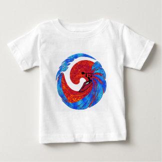 Kayak Favorite Dish T Shirt