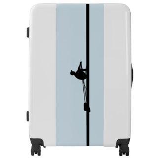 Kayak Luggage
