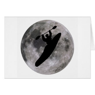 kayak lunar boof card