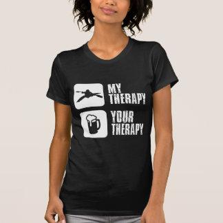 kayak my therapy designs shirts