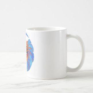 kayak no regrets coffee mug