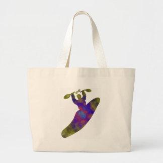 Kayak Proof Bender Bag
