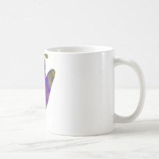 Kayak Proof Bender Coffee Mugs