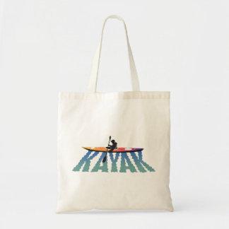Kayak Ripple Bag