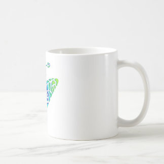KAYAK Soul Wells Coffee Mug