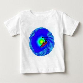 Kayak Souls Sight T-shirt