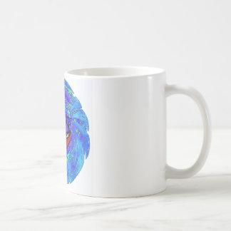 Kayak State Go Coffee Mug