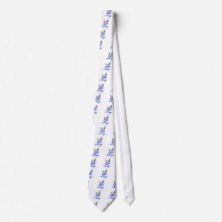 Kayak Stern Style Tie