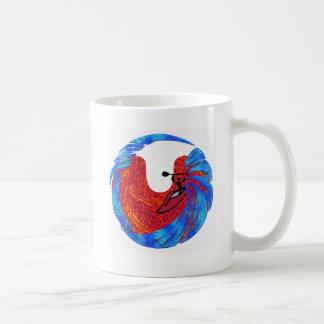 Kayak Surf Drive Coffee Mug