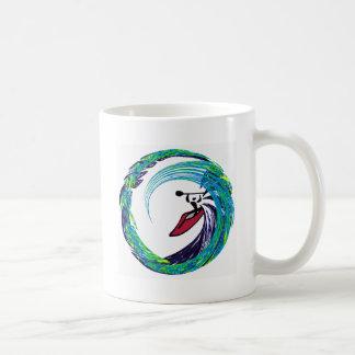 kayak the ledbetter coffee mugs