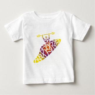 Kayak The Sledgehammer T-shirt