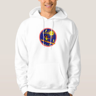 Kayak - This Is How I Roll! Hooded Pullover
