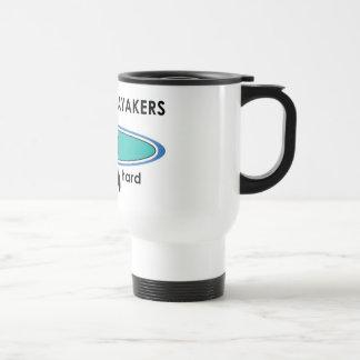 Kayak Travel Mug