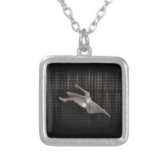 Kayaking; Cool Black Jewelry