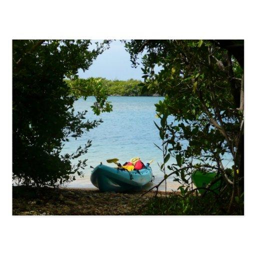 scuba camp for teens