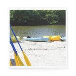 canoe, kayak, water sport, canoe trip, beach
