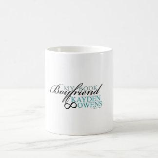 Kayden Owens Coffee Mug