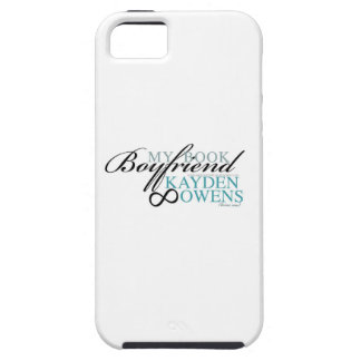 Kayden Owens iPhone Case Case For iPhone 5/5S
