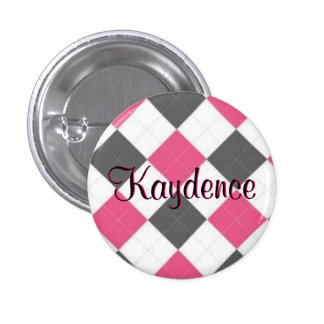 Kaydence Button