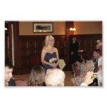 KAYE-HOLDEN WEDDING: STEFFIE PHOTO