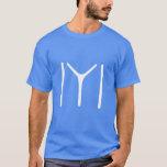 Kayi Tribe Oghuz T-Shirt