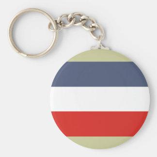 Kayinstate Myanmar Key Chains