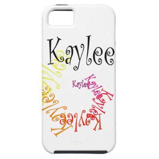 Kaylee iPhone 5 Cases