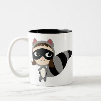 Kaylee Loves Buttermilk Biscuits Coffee Mugs