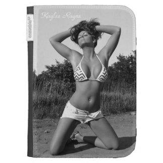 Kaylee Rayne- enciende la caja en folio 03