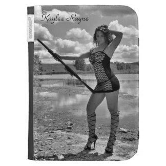 Kaylee Rayne- enciende la caja en folio 06