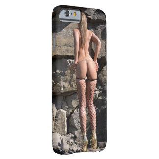 Kaylee Rayne- iPhone 6 Case 03