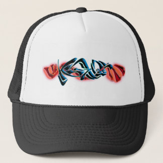 Kaylee Trucker Hat