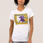 Kaylee's Horse T-shirt