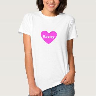 Kayley T Shirt