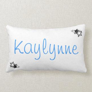 Kaylynne Cojin